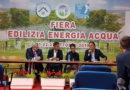 Fiera Edilizia Energia e Acqua