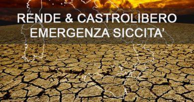 EMERGENZA_SICCITA