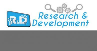 Rende: Servizio sperimentale di monitoraggio delle acque potabili su utenze residenziali nel Comune di Rende.